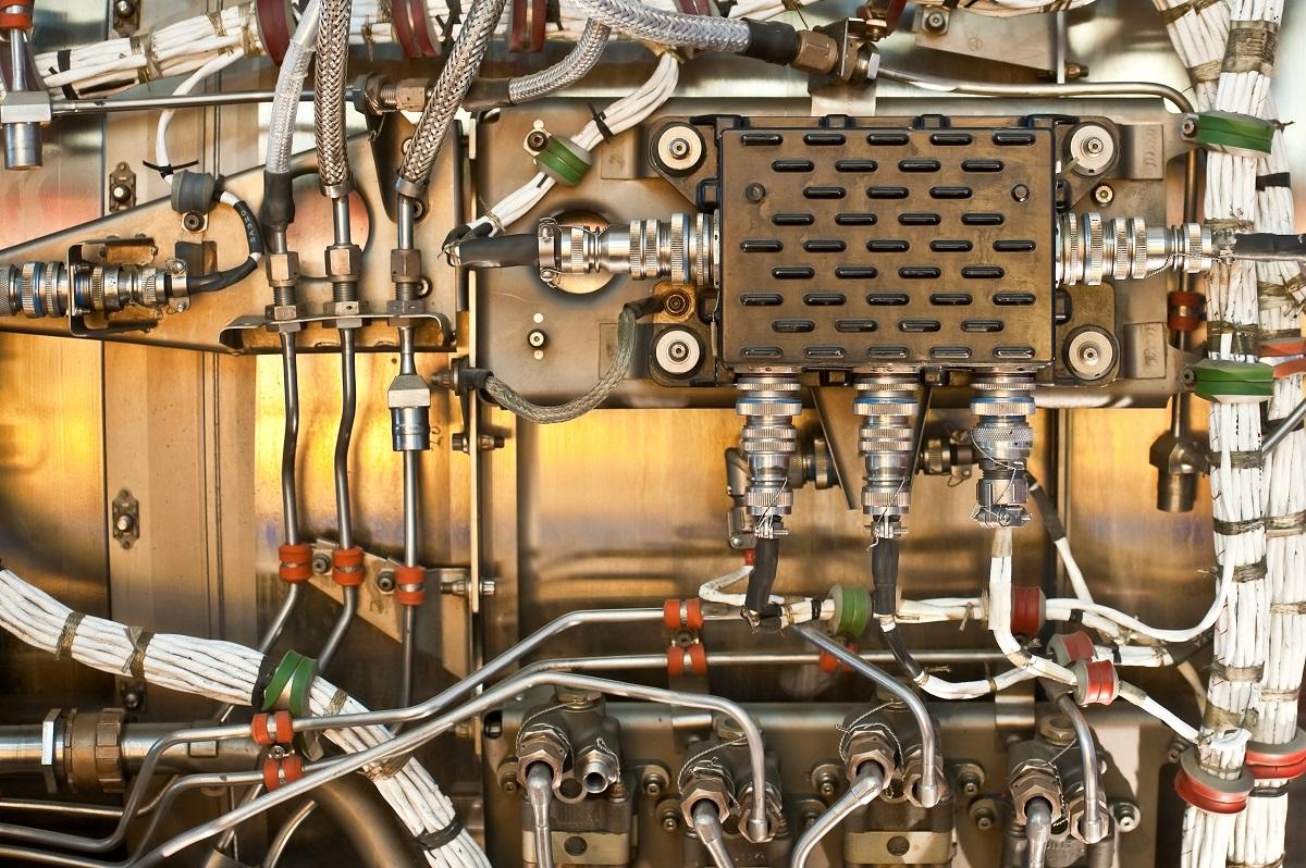 Wiring Circuit Program