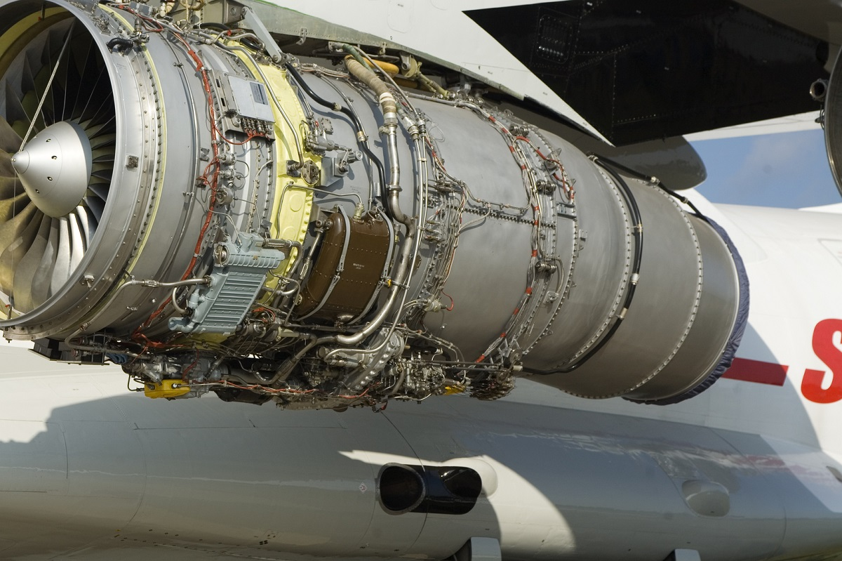 What is the impact of increased electrical loads on aircraft wire systems?  | Lectromec